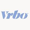 Logo VRBO