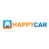 HappyCar_logo
