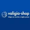 ValigiaShop