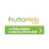 FruttaWeb_logo
