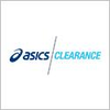 Logo Asics Outlet