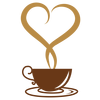 Vinci Capsule Caffé_logo