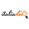 Italiadoc_logo