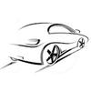 Vinci la Nuova Mini One_logo