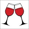 Vinci una cassa del miglior vino_logo