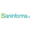 Logo Saninforma