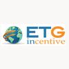 Logo ETG Incentive