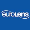 Logo euroLens