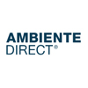 Logo AmbienteDirect