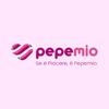 Logo Pepemio