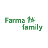 Logo Farma Family