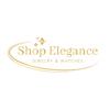 Logo ShopElegance