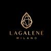 Lagalene_logo