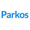 Logo Parkos