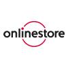 Onlinestore_logo