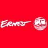 Ernest_logo