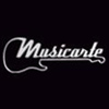 Musicarte_logo