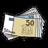 Buono 750€_logo