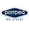 Pompea_logo