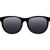 Offerta occhiali_logo