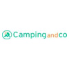 Logo Camping-and-Co