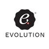 Evolution Boutique