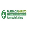 Logo Farmacia Loreto Gallo