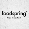 FoodSpring_logo