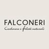 Falconeri_logo