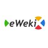 Logo eWeki