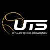 Logo Ultimate Tennis Showdown
