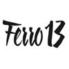 Logo_original