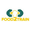 Food 2 Train_logo