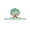 Logo Nativa Integratori Naturali