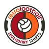 Retrofootball_logo