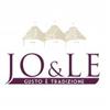 Logo Jo&Le