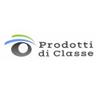 Logo Prodotti di classe