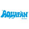 Logo Aquafan