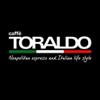 Logo Caffè Toraldo