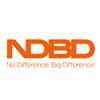 NDBD_logo