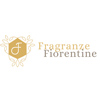 Fragranze Fiorentine