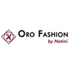Logo Oro Fashion