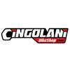 Cingolani_logo