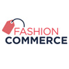 Fashion Commerce