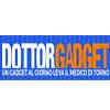 DottorGadget