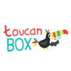 Toucanbox_logo