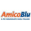 AmicoBlu