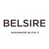 Belsire
