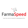 Logo Farmaspeed