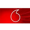 Vodafone Dati_logo